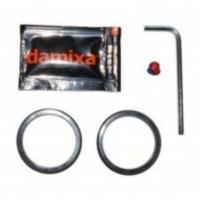 Ремонтный комплект Damixa 2348400
