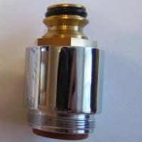 Ремонтный комплект Damixa 2360800