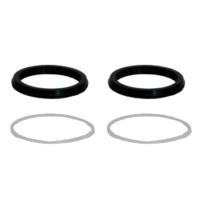 Уплотнительные кольца Damixa 2393900