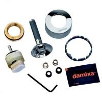 Ремонтный комплект Damixa Arc 2398478