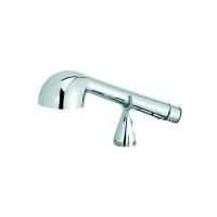 Ручной душ Damixa 3751100