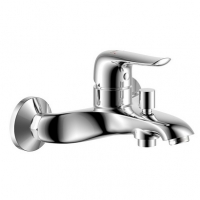 Смеситель для ванны/душа Damixa Palace Evo 421000000