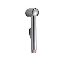 Гигиенический душ Damixa 760210100