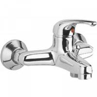 Смеситель для ванны и душа Damixa Meridian 108010064